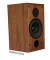 Stirling Broadcast - SB-88 Domestic Monitor Loudspeaker -  Speakers