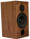 Stirling Broadcast - SB-88 Domestic Monitor Loudspeaker -  Speakers