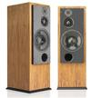 ATC - SCM100 12 Inch Passive Tower Speaker (Pair) -  Speakers