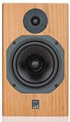 ATC - SCM11 v2 6 Inch 2 Way Loudspeaker (Pair) -  Speakers