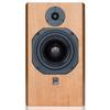 ATC - SCM19 v2 6 Inch SL 2 Way Loudspeaker (Pair) -  Speakers