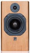 ATC - SCM19 v2 6 Inch SL 2 Way Loudspeaker (Pair)