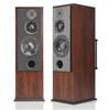 ATC - SCM50 9 Inch Passive Tower Speaker (Pair) -  Speakers