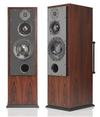 ATC - SCM50 9 Inch Passive Tower Speaker (Pair) -  Speakers