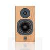 ATC - SCM7 v3 5 Inch 2 Way Loudspeaker (Pair) -  Speakers