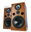 Spendor - Spendor SP100R2 Classic Stereo Speakers -  Speakers