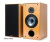 Spendor - Spendor SP2/3R2 Classic Stereo Speakers -  Speakers