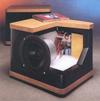 Vandersteen - VCC-1 Video Center Channel Speaker - each -  Speakers