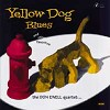 Don Ewell Quartet - Yellow Dog Blues -  Low Serial Numbered Vinyl Record
