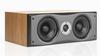 ATC - C1C Passive Center Channel Speaker -  Speakers