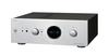 Music Hall Audio - A70.2 Integrated Amp 125w with Remote -  Integrated Amplifiers