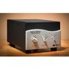 ZESTO AUDIO - Andros Allasso Step Up Transformer