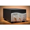 ZESTO AUDIO - Andros Allasso Step Up Transformer -  Phono Pre Amps