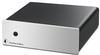 Pro-Ject - Amp Box S Mono -  Power Amplifiers