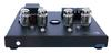 Rogue Audio - Atlas Magnum Power Amp -  Power Amplifiers
