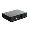 Rega - EAR HEADPHONE AMPLIFIER -  Headphone Amplifier
