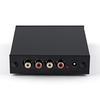 Rega - FONO MM USB PHONOSTAGE -  Phono Pre Amps