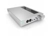Sennheiser - HDVD-800 Digital Symmetrical Headphone Amplifier -  Headphone Amplifier