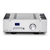 Pass Labs - INT-25 25W Class A Integrated Amplifier -  Integrated Amplifiers