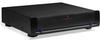 Parasound - Halo JC 3+ Phono Preamplifier -  Phono Pre Amps