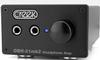 Creek Audio - OBH-21 mk2 -  Headphone Amplifier