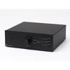 Pro-Ject - Phono Box DS2 USB -  Phono Pre Amps