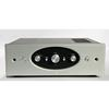 Rogue Audio - Pharaoh Hybrid Integrated Amplifier with Remote -  Integrated Amplifiers