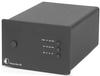Pro-Ject - Phono Box - DS For MM/MC Cartridges -  Phono Pre Amps