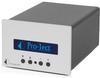 Pro-Ject - Pre Box DS -  Pre Amps