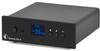 Pro-Ject - Receiver Box S -  Receivers