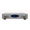 Rogue Audio - RP-1 Preamplifier with Phono -  Pre Amps