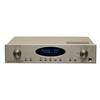 Rogue Audio - RP-7 Preamplifier with Phono -  Pre Amps