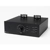 Pro-Ject - Tube Box DS2 -  Phono Pre Amps