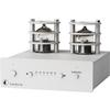 Pro-Ject - Tube Box S2 -  Phono Pre Amps