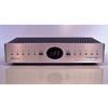 Herron Audio - VTSP-360 Vacuum Tube Stereo Preamp with Remote Control -  Pre Amps