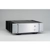 Pass Labs - XA25 25W Stereo Class A Amplifier -  Power Amplifiers