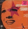 Original Soundtrack - Star -  Sealed Out-of-Print Vinyl Record