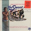 Original Soundtrack - The Sweet Ride -  Sealed Out-of-Print Vinyl Record