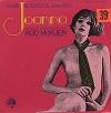 Original Soundtrack - Joanna -  Sealed Out-of-Print Vinyl Record