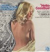 Original Soundtrack - Hello, Goodbye -  Sealed Out-of-Print Vinyl Record