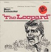 Original Soundtrack - The Leopard -  Sealed Out-of-Print Vinyl Record