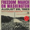 Fox Movietone News - Freedom March On Washington -  Sealed Out-of-Print Vinyl Record