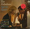 Sylvia Syms - The Fabulous Sylvia Syms -  Sealed Out-of-Print Vinyl Record
