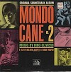 Original Soundtrack - Mondo Cane No.2 -  Sealed Out-of-Print Vinyl Record