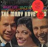 The Mary Kaye Trio - Night Life -  Sealed Out-of-Print Vinyl Record