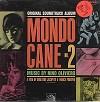 Original Soundtrack - Mondo Cane No.2 -  Sealed Out-of-Print Vinyl Record