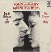 Original Soundtrack - John and Mary -  Sealed Out-of-Print Vinyl Record