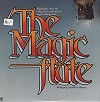 Original Soundtrack - The Magic Flute -  Sealed Out-of-Print Vinyl Record