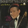 Martin Walker - ...From Scotland With Love -  Sealed Out-of-Print Vinyl Record