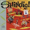 Original Soundtrack - Shindig -  Sealed Out-of-Print Vinyl Record